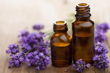 aromaterapia-1024x682