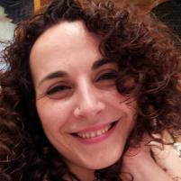 Gemma Rodríguez González
