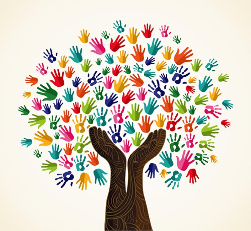 """Encuentros Solidarios de la Sala Kairaba, es un espacio de talleres y actividades en el que la aportación es Voluntaria y va destinada al proyecto solidario de la ONG Anda Ak Afrika """"Construcciòn de la escuela en Misera Toben, Gambia"""". www.andaakafrika.wordpress.com"""