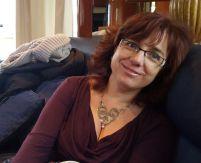Beth Guiol