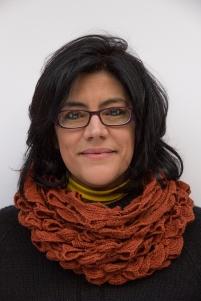 Nuria Romaguera Escudero