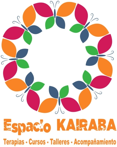 logo-espacio-kairaba2