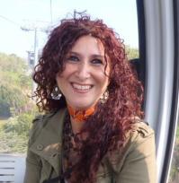 Laura López González (Laura Dem)