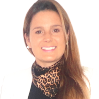 Evelyn Palomeque