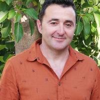 Rafael Campillo García